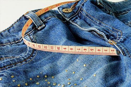 female-diet-870519_640_R