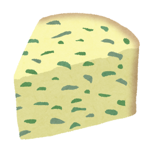 cheese_blue