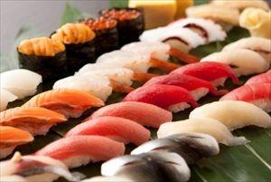 鎌倉ですし食べた男性から寄生虫アニサキス…営業停止