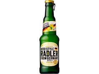 ビールが売れない…。メーカー「レモンやカルピスで味付けしよう」