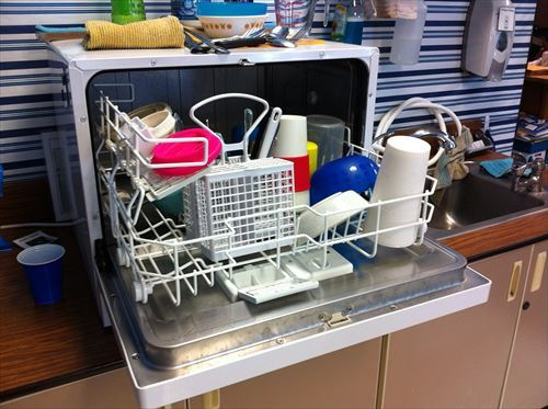 dishwasher-526358_1280_R_R
