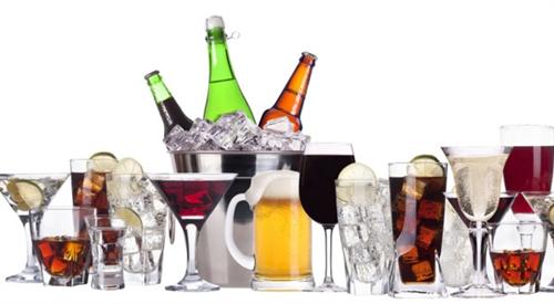 【悲報】ワイ、アルコール度数3%のチューハイで酔う