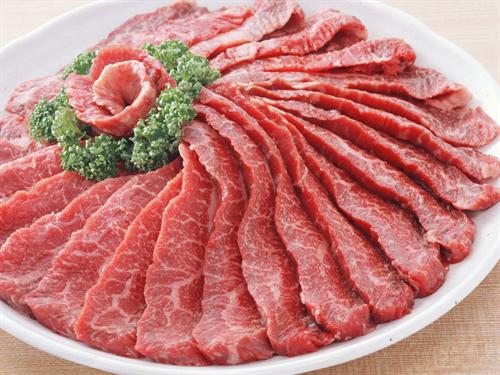 おまえら肉食え「肉こそパワーの源」長寿のカギにぎる肉食シニア 鬱や自殺予防にも効果があるぞ