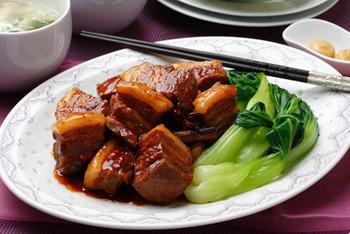 豚の角煮ってぶっちゃけ最高に美味いよね
