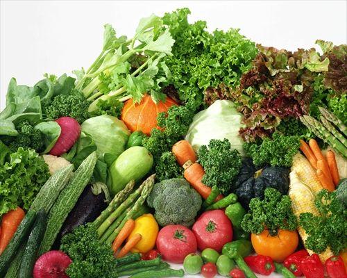 「 サンプラザ中野くん 」1日1食を20年、動物性食品を摂らない食生活を10年続けた結果、健康診断で異常値を検出