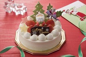 ワイコンビニバイト(27)、クリスマスケーキのノルマ10件課せられる