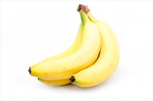 バナナ←うまい バナナジュース←うまい バナナチップ←うまい