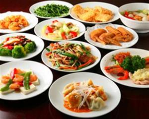 ロシア「世界で伝統ある美食大国は二つしかない!!それはフランスと……