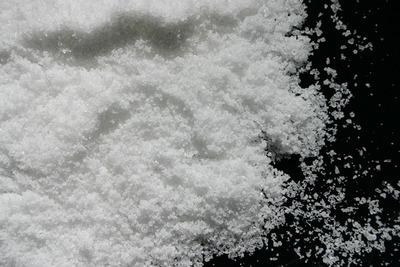 【塩厨死亡】 塩には麻薬級の中毒性があることが判明