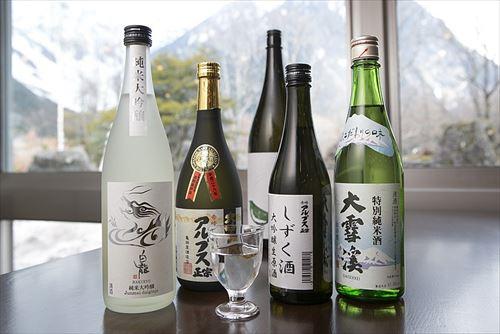 この日本酒なら飲めん人はおらんやろwっていう銘柄