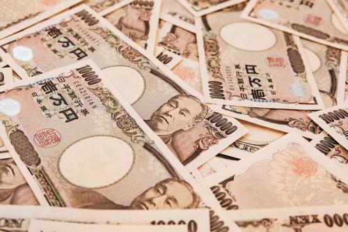 北海道東川町で10万円の給付が始まる 町が現金を先払い