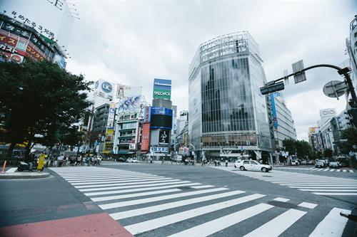 渋谷区「コンビニさん、ハロウィンは瓶の酒売らないでください」販売自粛願い