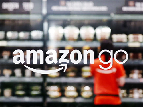 Amazonの無人コンビニがオープン秒読み。ピカチュウのコスプレ3人で買い物するも正しく決済