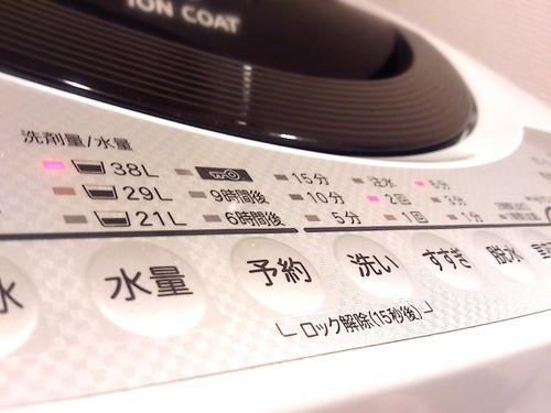 いま日本の家電って世界で売れてんの?