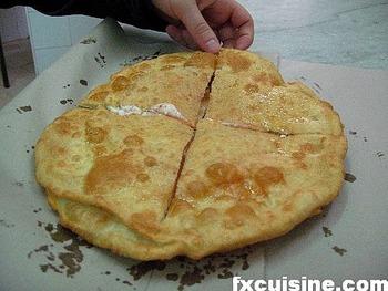 pizza-fritta-napoli-10-500