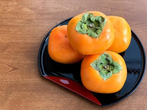 柿とかいうフルーツwwwwwwwwwwwwww