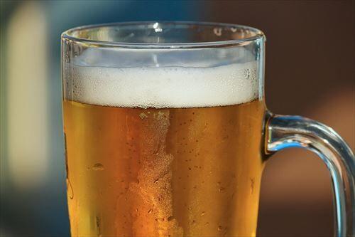 嫁に週1のビールまで制限されてる件