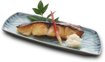 食い物屋に負けない美味い味噌漬・西京漬けの作り方