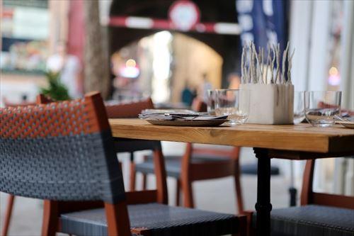 restaurant-406972_960_720_R