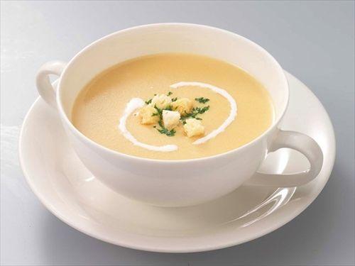 調味料で作れる死ぬほど簡単でそこそこうまいスープ教えろ