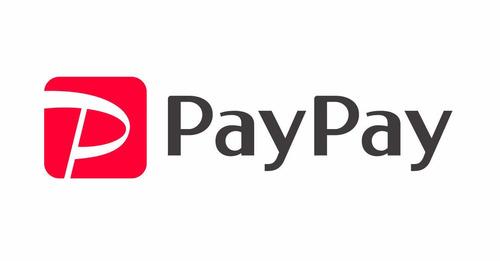 ワイ、PayPayに見切りをつける