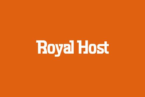 royalhost