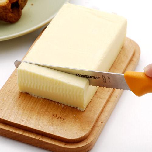 品薄のバター、需要が高まるクリスマスシーズンには必要量が確保できるらしい