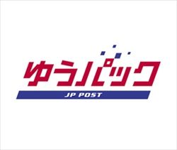 yuupakku_R