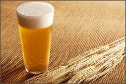 img_beer_R