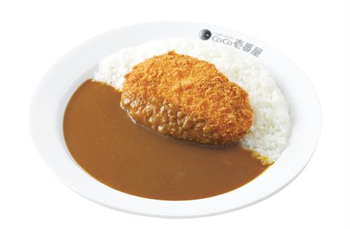 カレーハウスCoCo壱番屋、今期の経常利益が2%増の49億円 売上高は512億円
