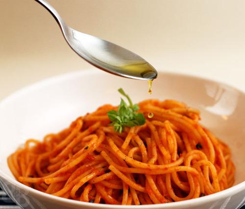 tomato-pasta-31