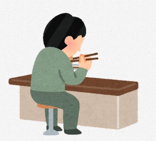 他県の人「千葉駅でおすすめのラーメン屋は?」バカ1「なりたけ」バカ2「なりたけ」
