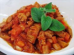 イタリアのおいしい料理ってなにがあるの?