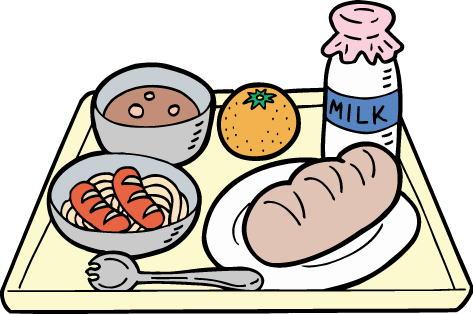 千原せいじ、グルメ番組で給食の懐かしいメニューを食べるも「ホンマ給食が大嫌いなんですよ」