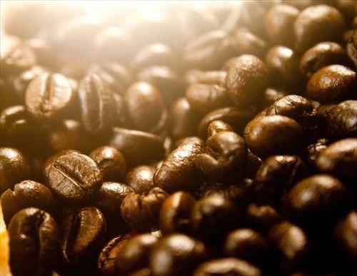 高いコーヒー豆って美味しさ違いますか?