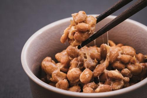 ワイ、月に57食もの納豆ご飯を食らっていることが判明