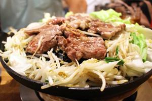 ワイお肉担当大臣、ラム肉の一般家庭への普及法案を提出へ