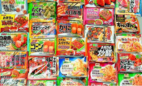 実在する「冷凍食品禁止の幼稚園」 子どものお弁当に冷凍食品を入れるのはNGか?