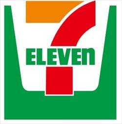 seven2_R