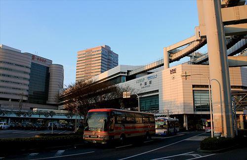 800px-千葉駅_-_panoramio_R