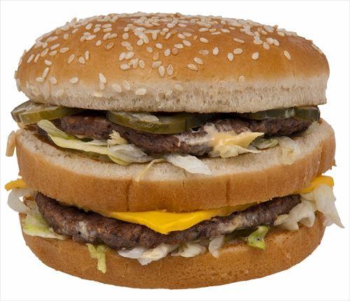 double-cheeseburger-524990_1280_R