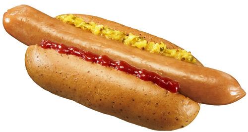 なぜ日本ではホットドッグが流行らないのか?