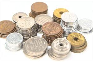 働く20~30代のランチ代は520円=消費増税が響く?
