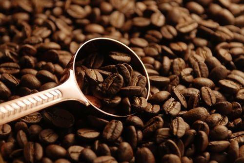 ダイソーで群馬のコーヒーを輸入したとして台湾当局が差し押さえ