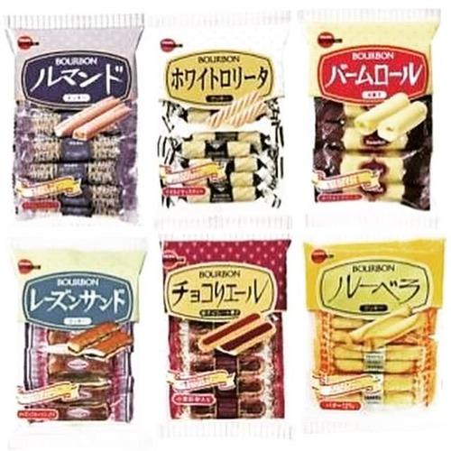 (#`Д)「ババア!お菓子買ってこい!」J( 'д`)し「おかのした」