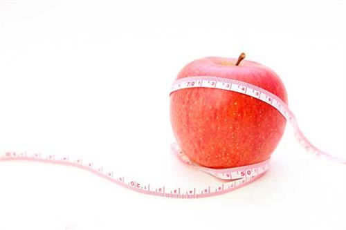ダイエットしたいんだけど「朝昼少なくして夜にたくさん食べる」ってやり方でも痩せると思う?
