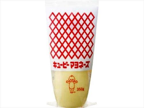 キユーピーマヨネーズの賞味期間が1年に 製法の見直しで2カ月延長