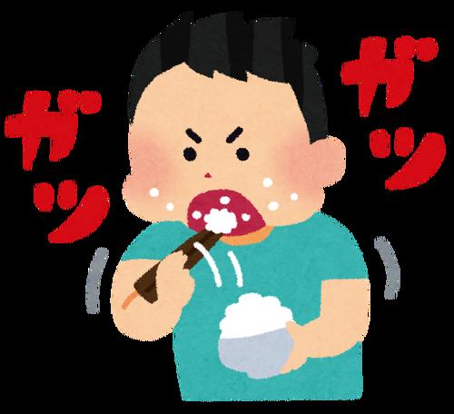 日本電産会長が講演 「速く弁当食べられる人ほど仕事できる」