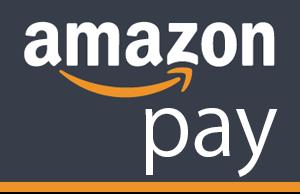 アマゾンが日本でスマホ決済開始QRコードで支払い