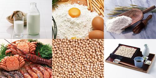 東大が食物アレルギーに有効な物質を発見